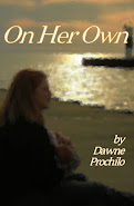 On Her Own - Dawne Prochilo