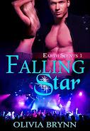 Falling Star - Olivia Brynn