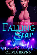 Falling Star - Olivia Brynn