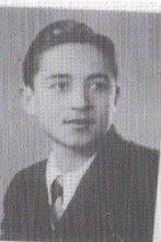 MARIO RANDI