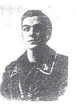 FERRUCCIO GALLOZZI