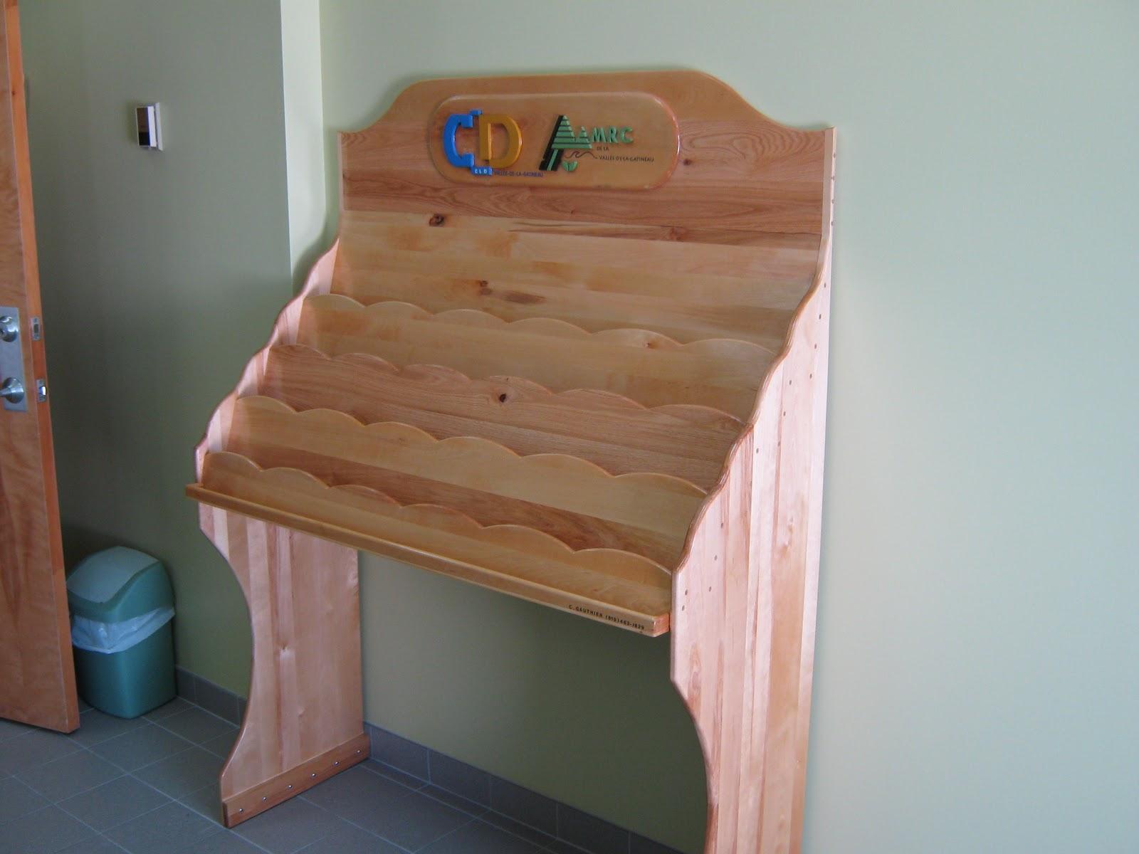 Simplement christian cr ateur b niste meuble pour for Createur meuble