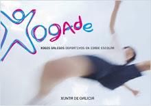 XOGADE