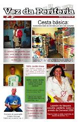 Jornal Voz da Periferia