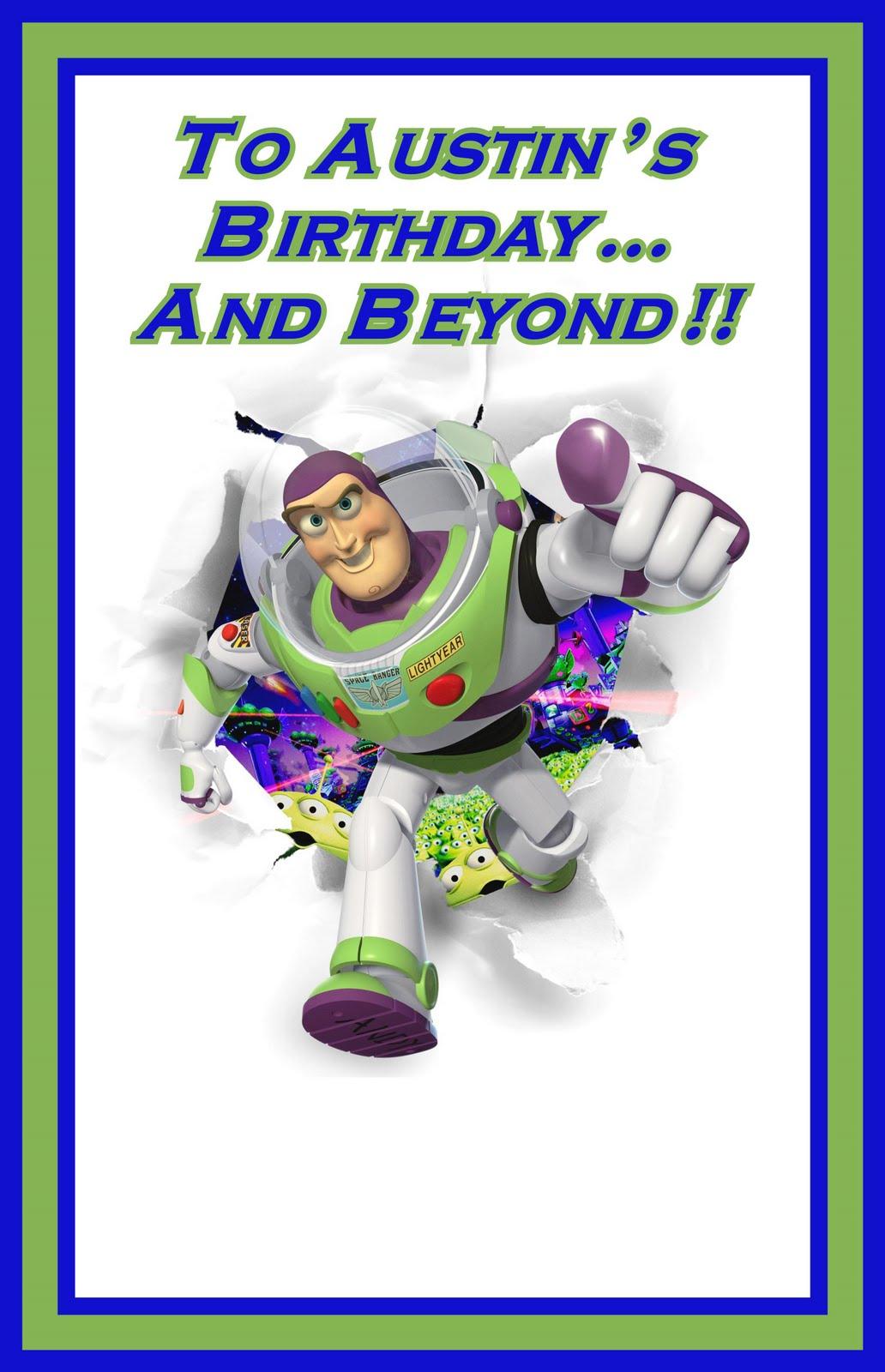 http://4.bp.blogspot.com/_6G0B1HLBZ5o/TE75ExeobcI/AAAAAAAAAjo/qoIDGn3Qt30/s1600/BI+-+Buzz+Lightyear.jpg