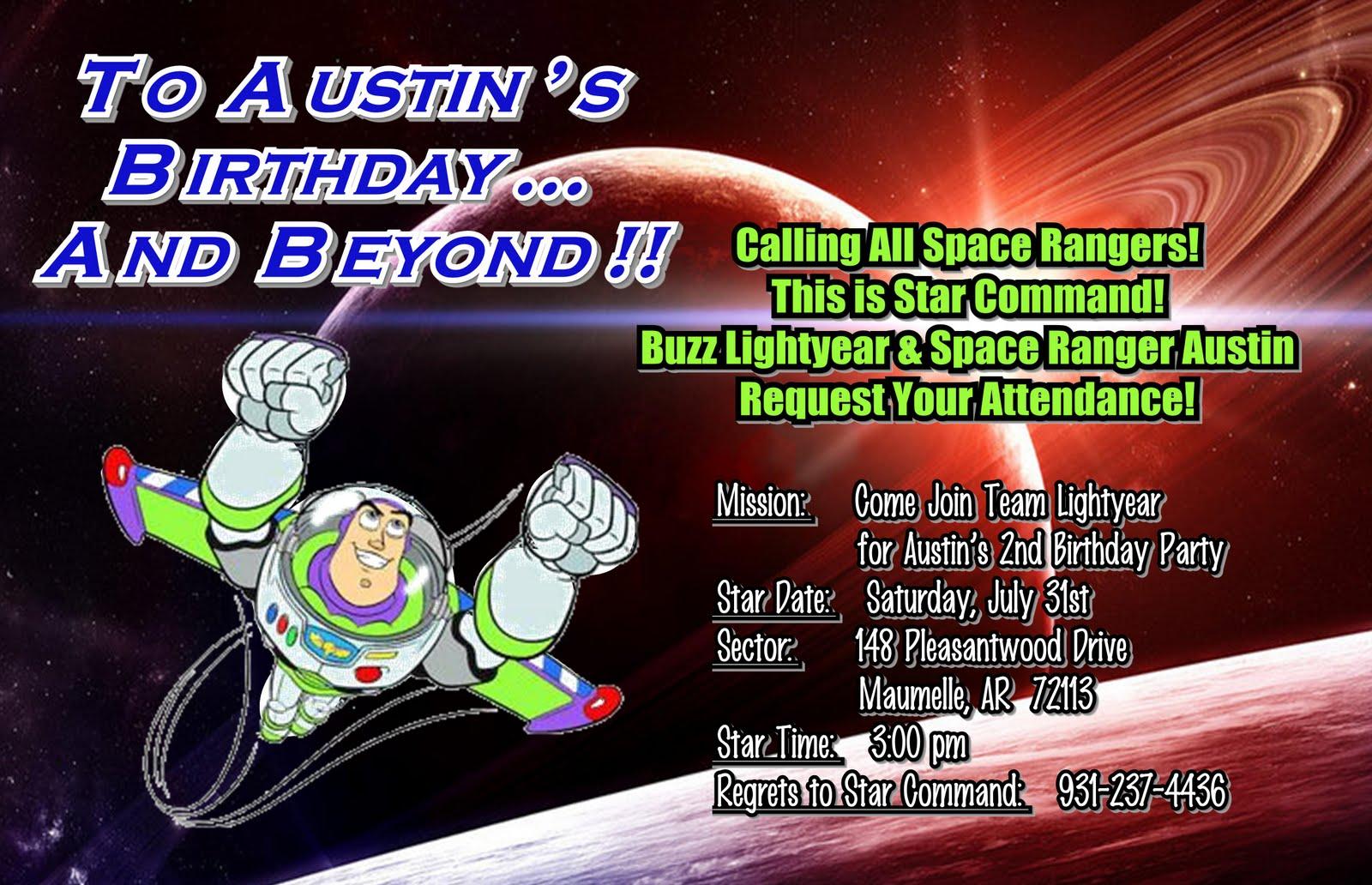http://4.bp.blogspot.com/_6G0B1HLBZ5o/TE75LRpiMNI/AAAAAAAAAjw/IF4k4h1bETU/s1600/BI+-+Buzz+Lightyear+2.jpg