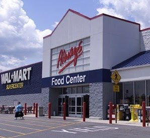 Net-Lease-Wal-Mart