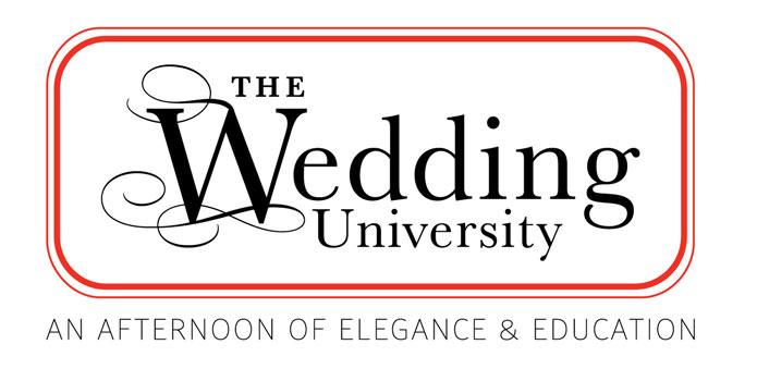 [WeddingUniv]