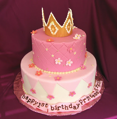 princess and frog cake designs. Frog+cakes; disney princess