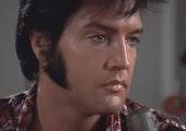 ♥ Elvis 4ever ♥