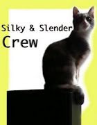 Silky &amp; Slender Crew