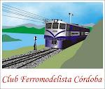 Ferromodelismo con amigos: Club Ferromodelista Córdoba