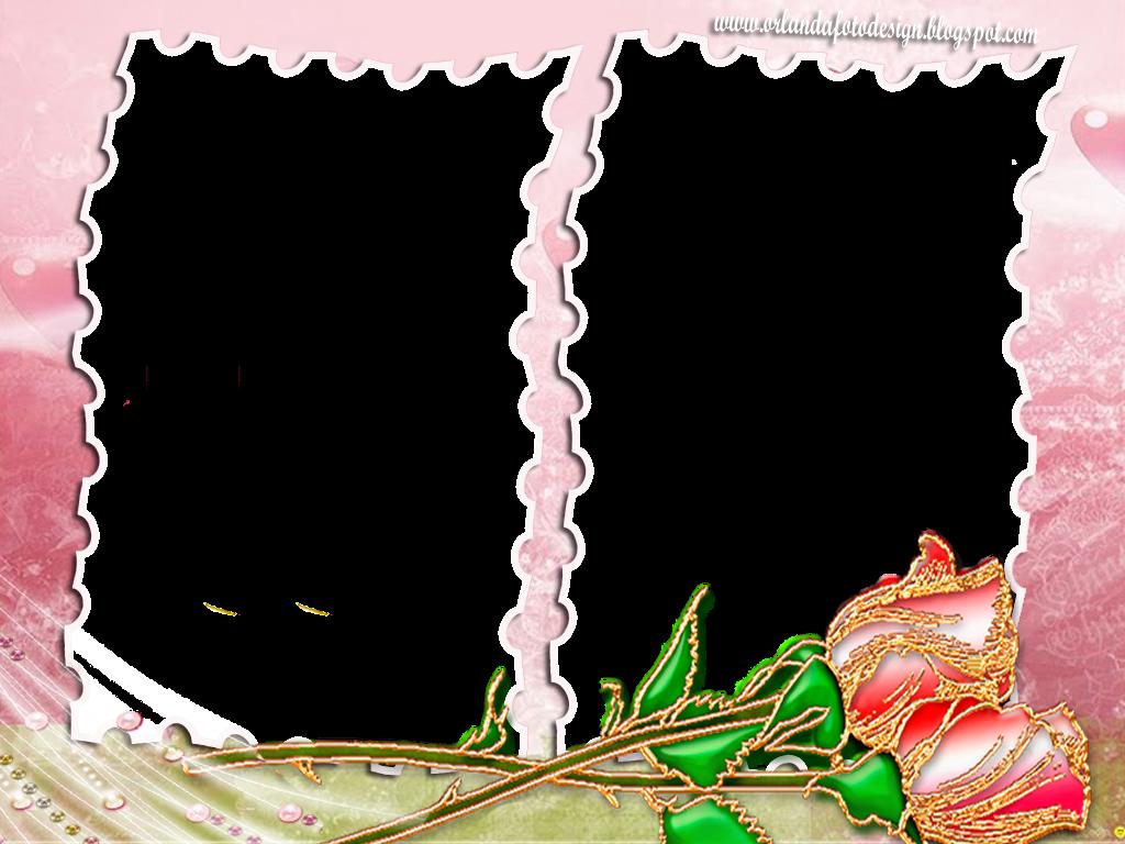 rosa+mae.png