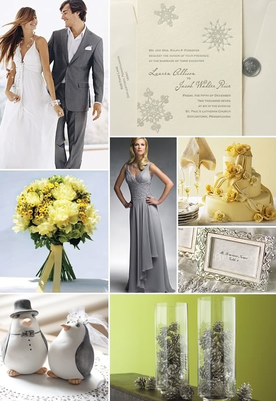 Check out these gracious grey designs Grey Yellow Grey Silver White