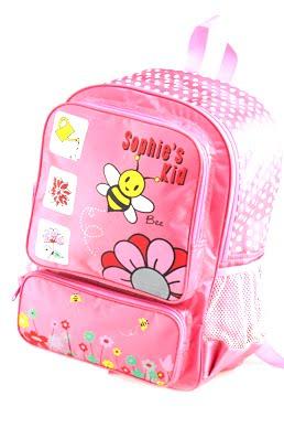 hadiah anak tas sekolah