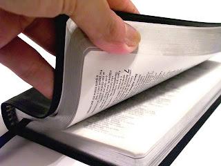 ¿La sabiduria es un don de DIOS, o el hombre la puede llegar a adquirir? Bible