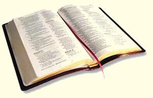 [biblia+abierta.jpg]