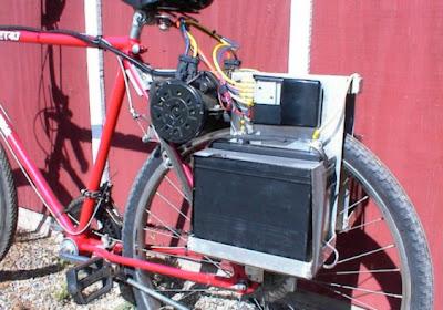 cycle santa monica ev warrior rh cyclesantamonica blogspot com 24 Volt Wiring Diagram Schematic Wiring Diagram