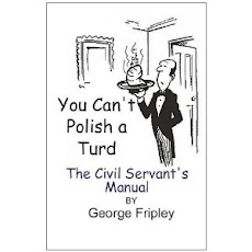 Fripley&#39;s Manual