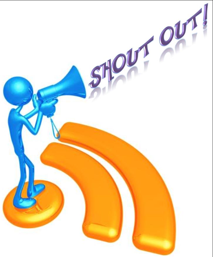 Saturday Video Shout-Out: Jamiroquai