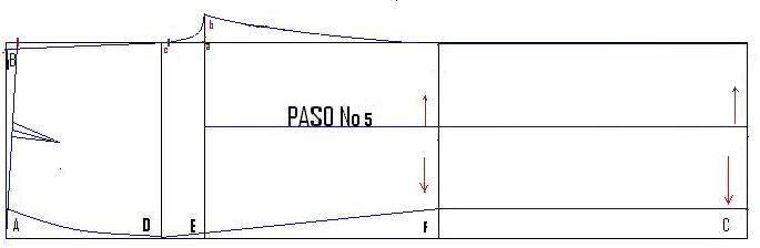 [paso+No.5+slack.0.jpg]