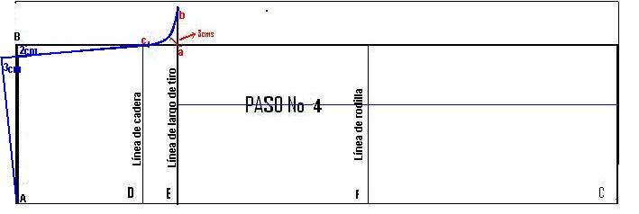 [Paso+No.3-4posterior.jpg]