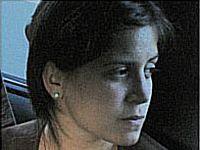 Directora 2009