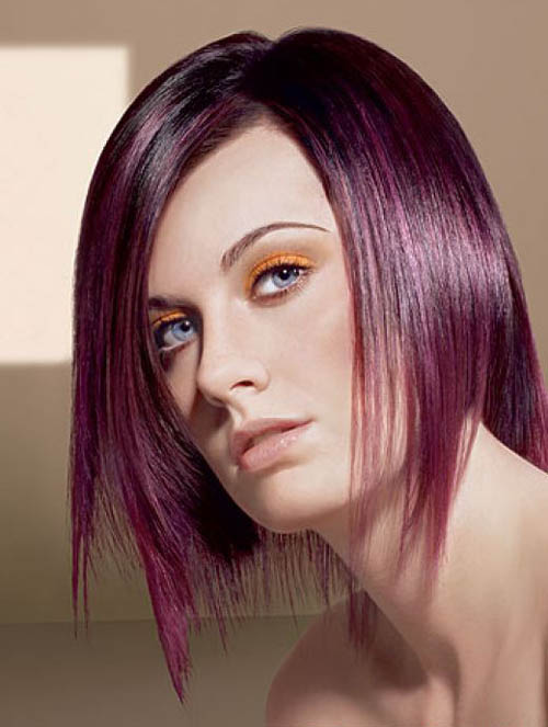 Latest Haircuts, Long Hairstyle 2013, Hairstyle 2013, New Long Hairstyle 2013, Celebrity Long Romance Hairstyles 2114