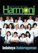 Edisi Oktober 2009
