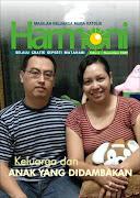 Edisi November 2009