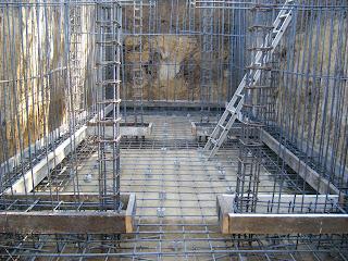 Arquitectura en guatemala cisterna para la captacion de for Como arreglar una cisterna de doble carga