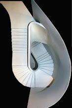 Escada, SCP