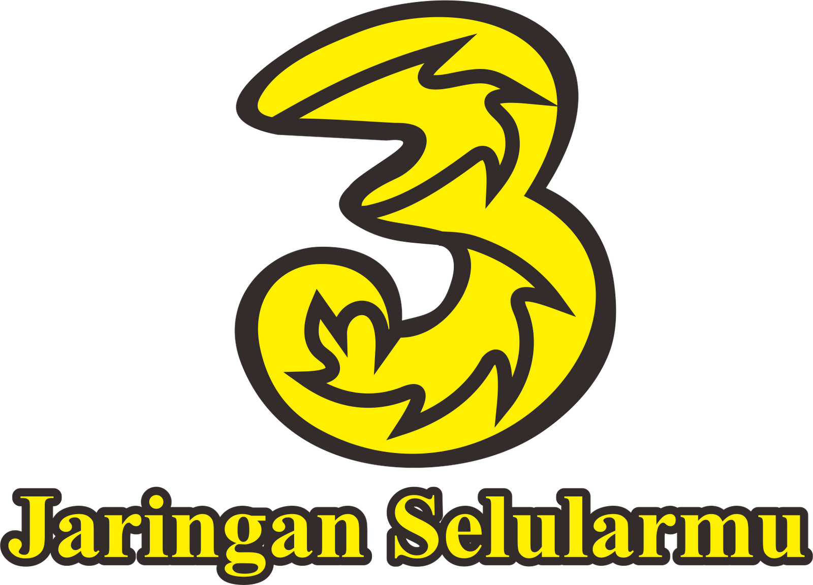 Logo Seluler