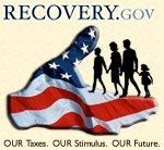 Recovery.gov