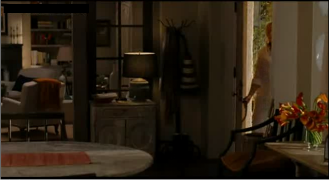 [It's+Complicated+(22).PNG]