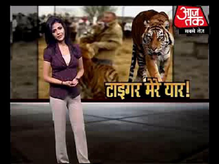 Celebrity, Bollywood stars, bollywood news, breaking ...