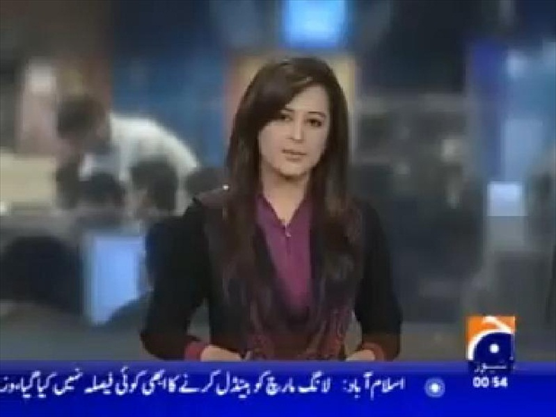 Sana Mirza Geo News Biography http://hotnewsreaders17.blogspot.com/2010/08/hot-pakistani-newsreader-sana-mirza.html