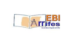 Escola Básica Integrada de Arrifes