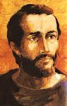 Aurelio Agustín (354-430)