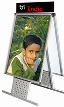 I'm Anahad Kashyap