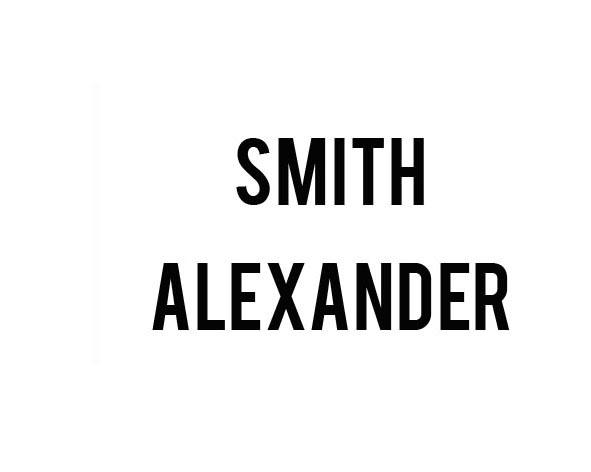 SmithAlexander
