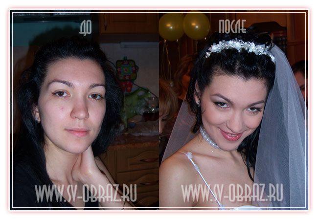 [russian_brides_14.jpg]