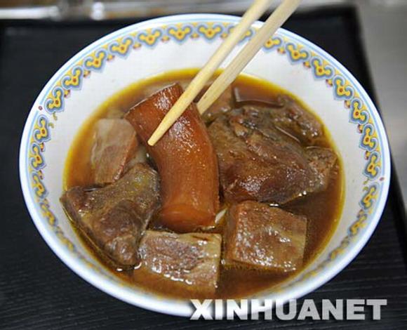[taiwan-688-beef-noodle.jpg]