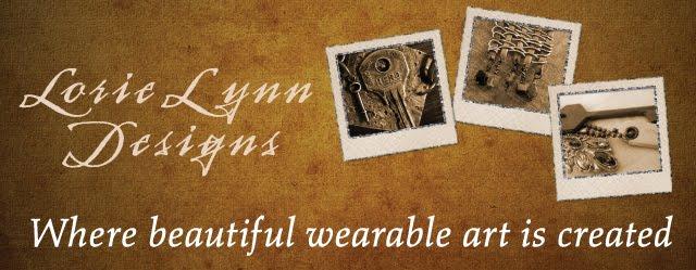 Lorie Lynn Designs