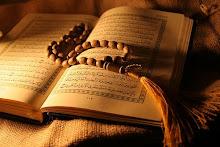 Wasilah Mendamba Cinta Ilahi =)