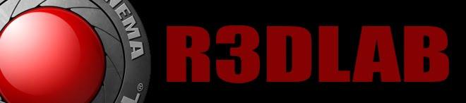 R3DLAB