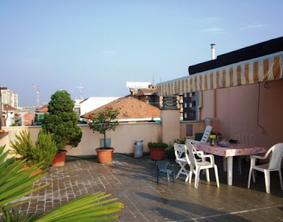 Annunci case grigioni attico da sogno in centro milano for Cerco casa milano