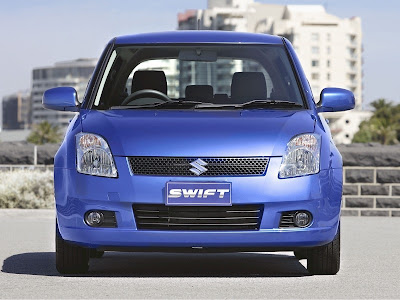Suzuki-Swift-1.2-petrol.jpg