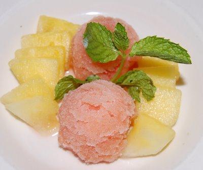[hawthorne+hotel+harvest+fest+fruite+granite]