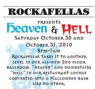 Salem still making history heaven hell halloween ball for 100 floor halloween level 1